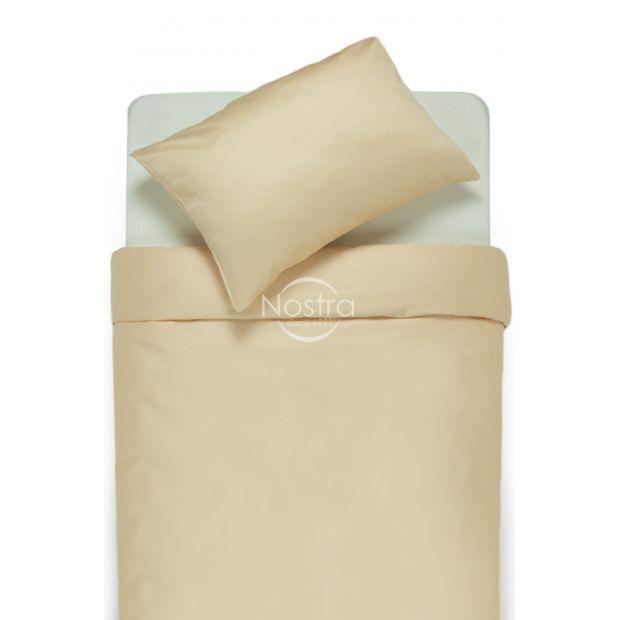 Sateen bedding set ADRINA