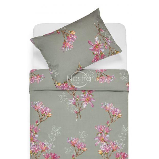 Polycotton bedding set HELGE