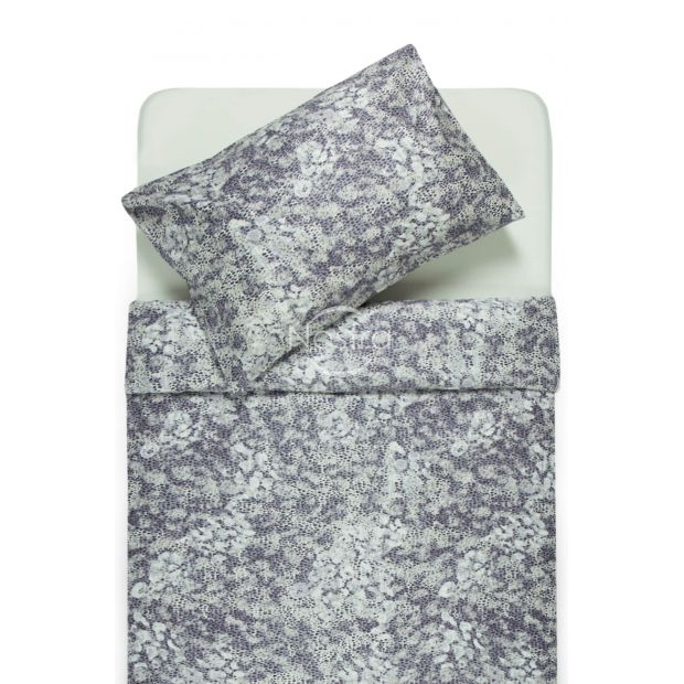 Sateen bedding set ADELPHA