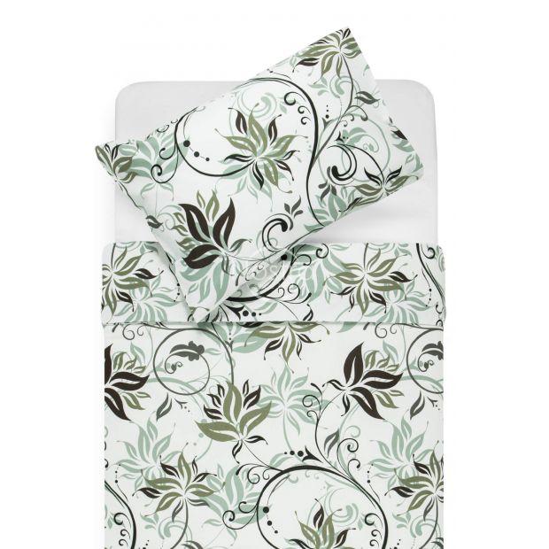 Cotton bedding set DORIAN