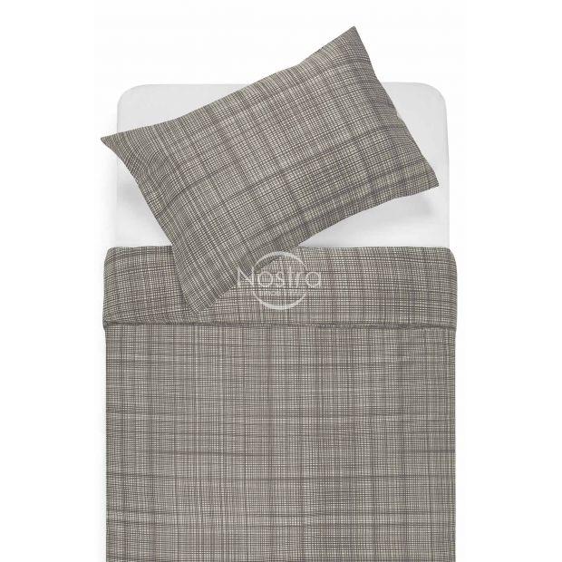 Satīna gultas veļa APPLE