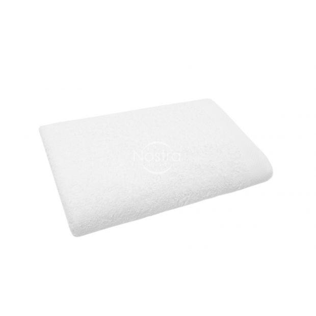 Towels 600H