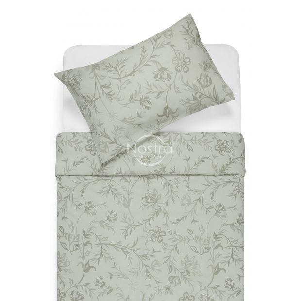 Polycotton bedding set HIEDI