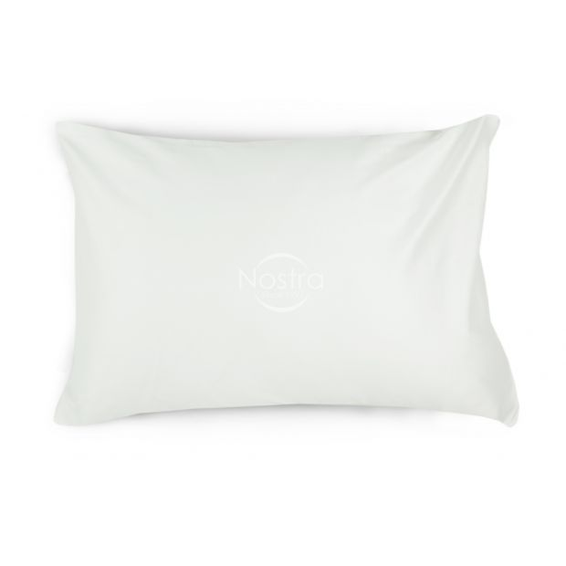 Maco sateen pillow cases with zipper