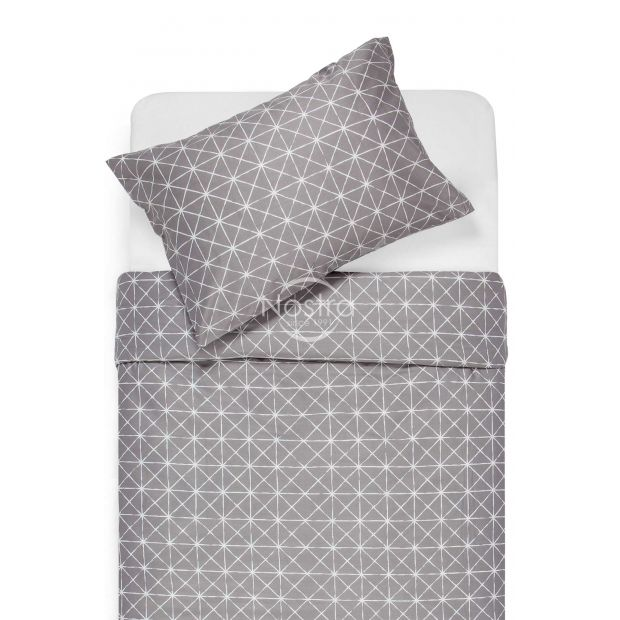 Sateen bedding set ABEQUA