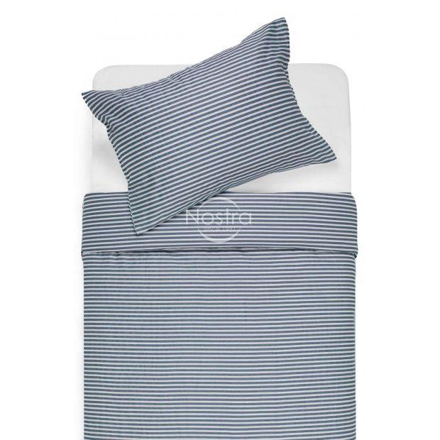 Satīna gultas veļa ADRIAN