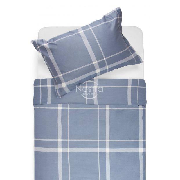 Sateen bedding set ADALWOLFA