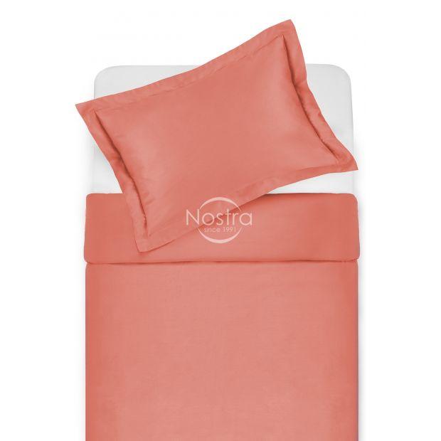 EXCLUSIVE gultas veļa TRINITY 00-0268-CORAL