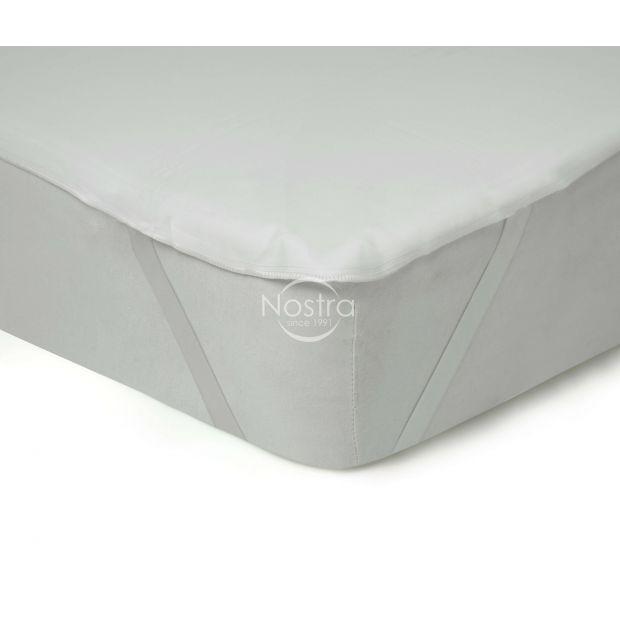 Waterproof sheets MICROFIBER