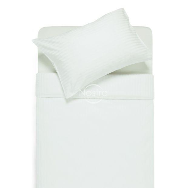 Duvet cover VARNA-BED
