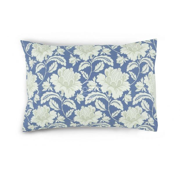 Pillow cases SALDUS SAPNAS