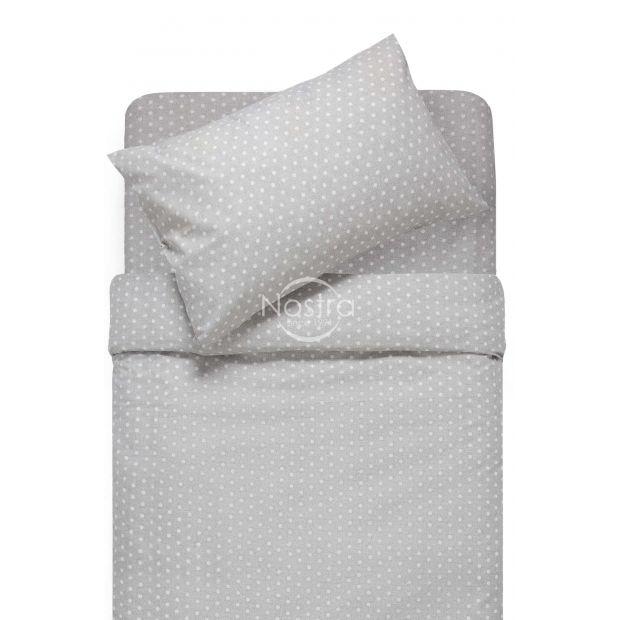 Children bedding set DOTS