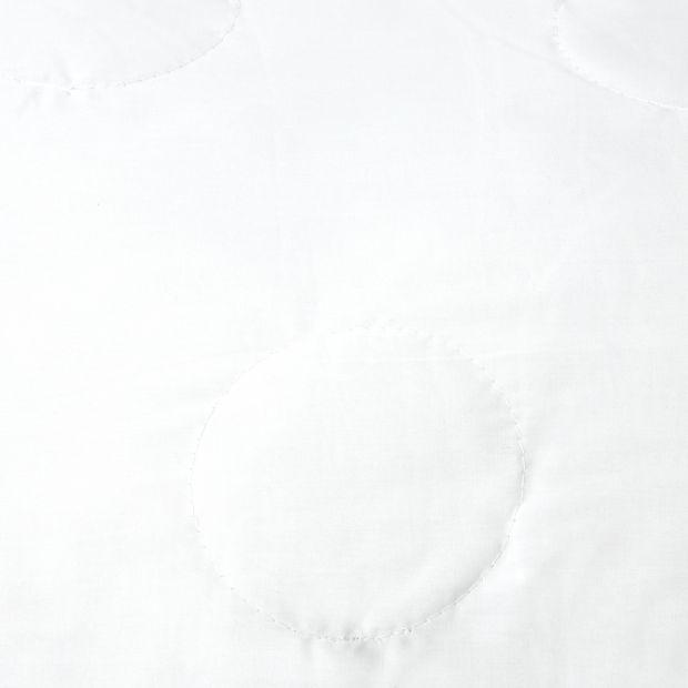 Spilvens BAMBOO 00-0000-OPT.WHITE