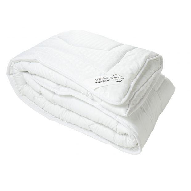 Одеяло ANTIVIRAL