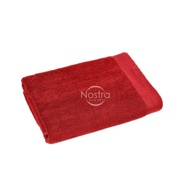 Towels 480 g/m2