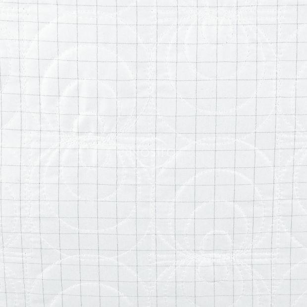 Spilvens ANTISTRESS 70-0001-OPT.WHITE