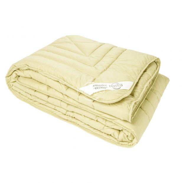 Одеяло VASARA