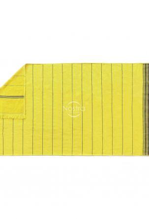 Полотенце HAMAM-380