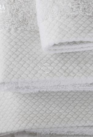 3 pieces towel set 600H