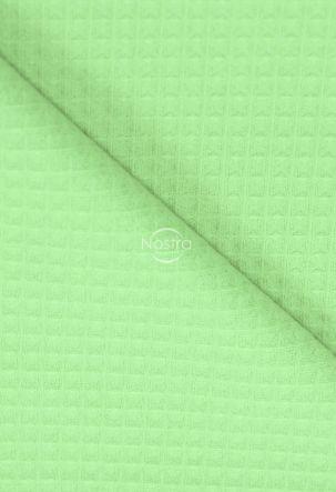 Dvielis WAFEL-195