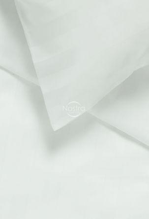 Постельное белье SOFIA