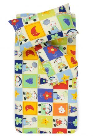 Детское постельное белье HAPPY DAYS