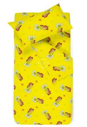 Детское постельное белье YOUNG BUTTERFLY