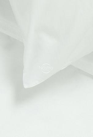 Segas pārvalks T-200-BED 00-0000-OPT.WHITE