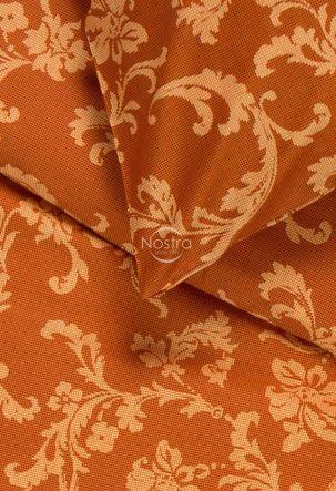 Постельное белье из Mako Сатина CHARLI