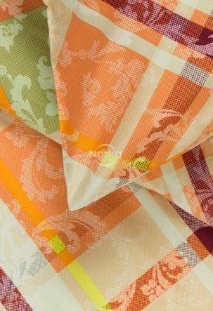 Постельное белье из Mako Сатина CATALINA