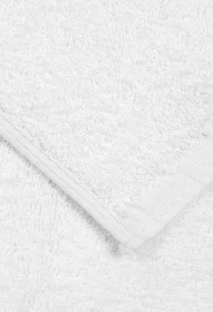 Dvielis 550H LUX T0045-OPT.WHITE