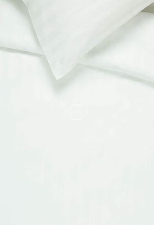 Segas pārvalks MONACO 00-0000-2CM MONACO
