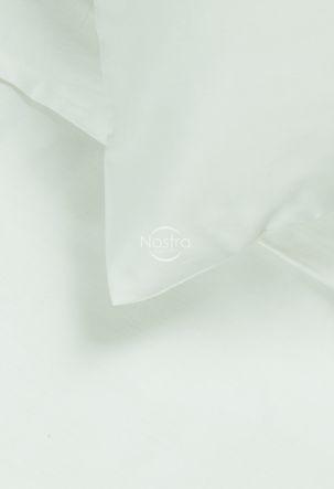 Segas pārvalks 262-BED