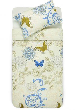Cotton bedding set DORRIS