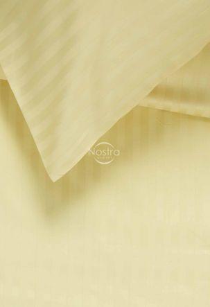 Satīna gultas veļa ALIANORA
