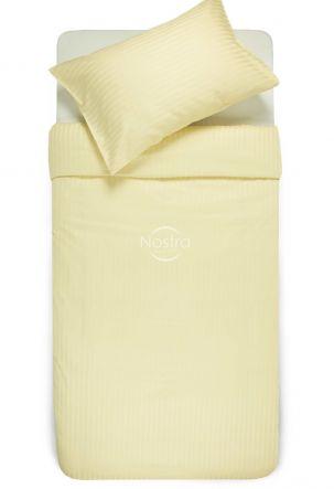 Sateen bedding set ALIANORA