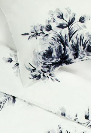 Постельное бельё из сатина ABRIELLE