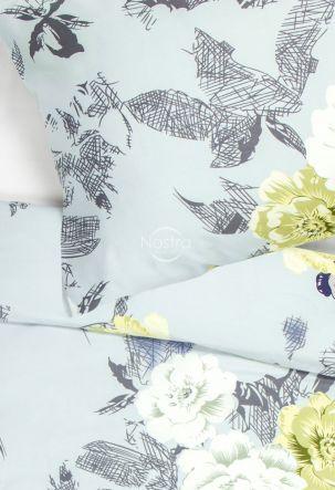 Sateen bedding set ANGIE