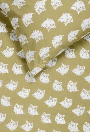 Детское постельное белье PRETTY OWL