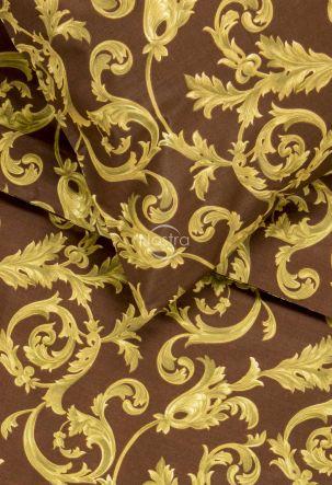 Dažādšķiedru gultas veļa HAILI