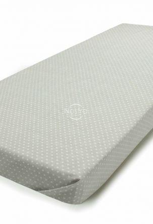 Children renforce sheets