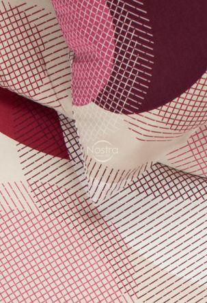 Постельное бельё из сатина AGOTA