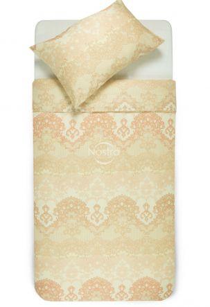 Sateen bedding set ABIR