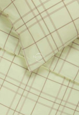 Sateen bedding set ARYANA