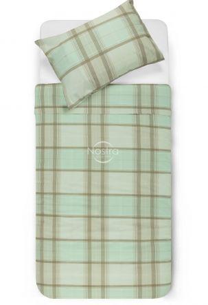 Renforcé bedding set NATALIE