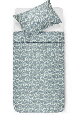 Katūna gultas veļa NAOMI
