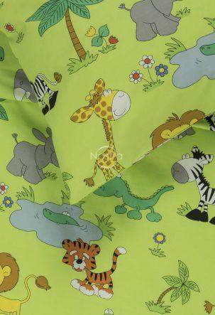 Детское постельное белье AFRICA