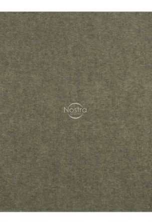 Одеяло ECONOM-550