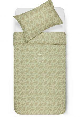 Dažādšķiedru gultas veļa HAJAR