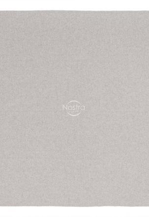 Vilnas pleds MERINO-300 80-3137-LIGHT GREY